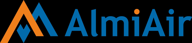 Almiair